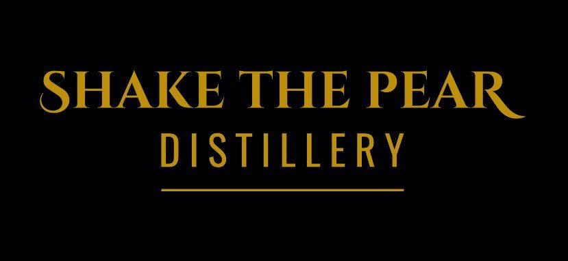 Shake The Pear Distillery